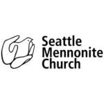 seattle mennonite church logo